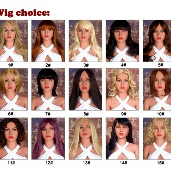 YL-Wigs-eng