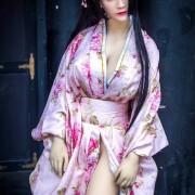 Geisha 04