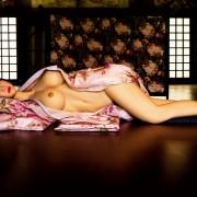 Geisha 08