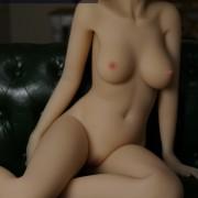 Mathilda 13