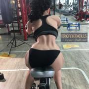 Naomi - Miss Fitness (01)