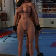 Naomi - Miss Fitness (12)