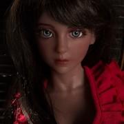 Sylvie (1)
