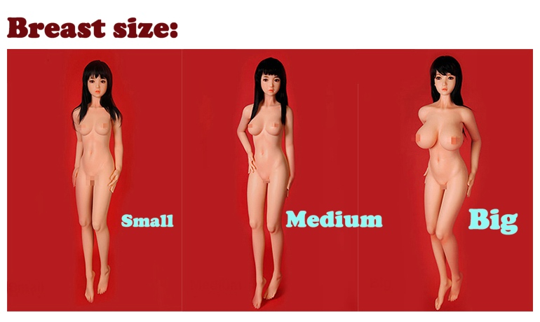 DS breast size option (eng)