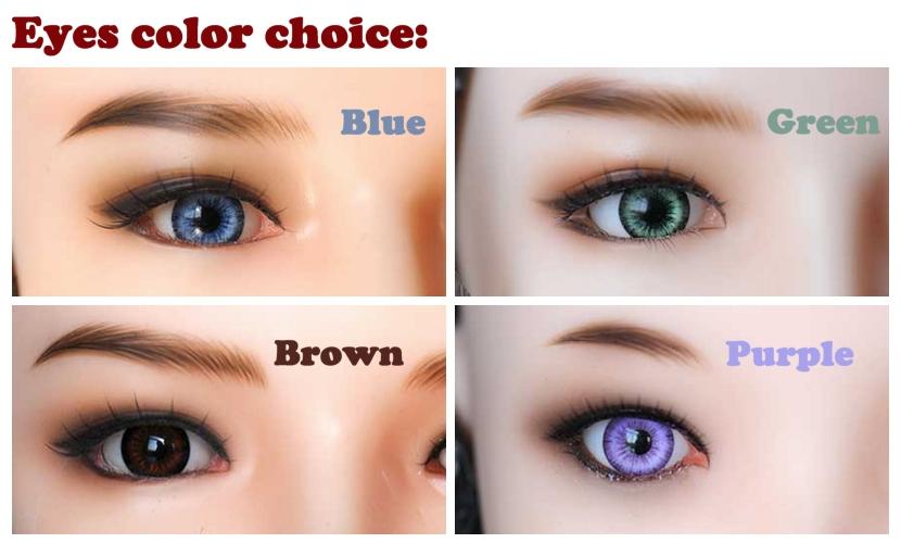 DS eyes option (eng)