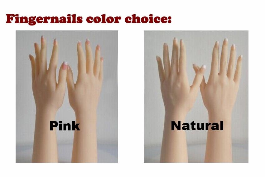 WM Fingernails (eng)