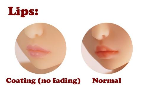 D4E Lips (eng)