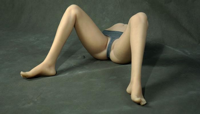 D4E legs (details) (10)
