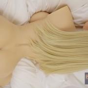 Olga torso (13)