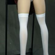 Scottish skirt Legs (1)