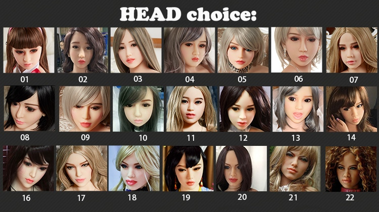 6YE head choice (eng)