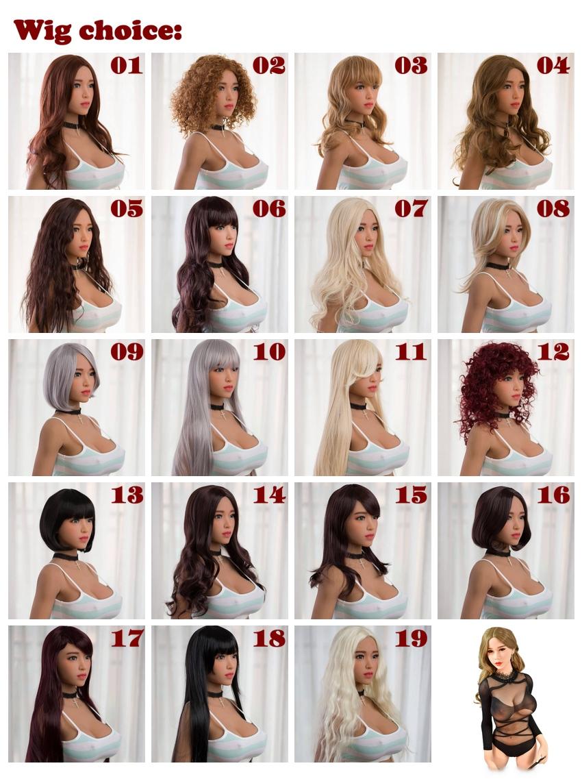 6YE wigs (eng)