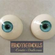 Eyes-Blue