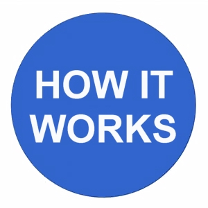 how-it-works-logo-EN