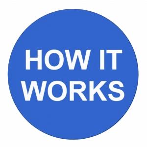 how-it-works-logo-EN