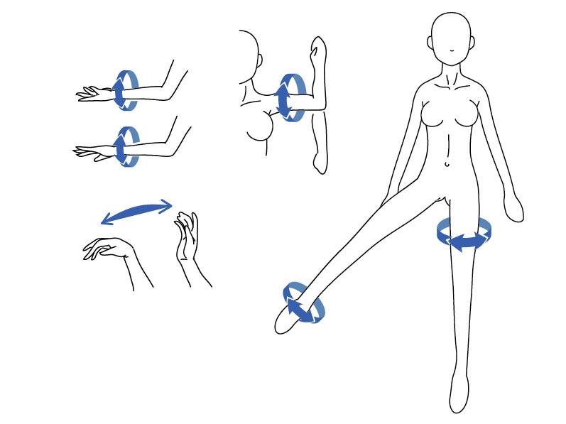 DS movement range (3)