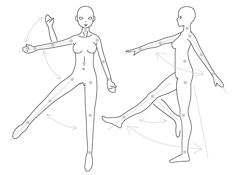 DS movement range (4)