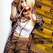 Ruby_06