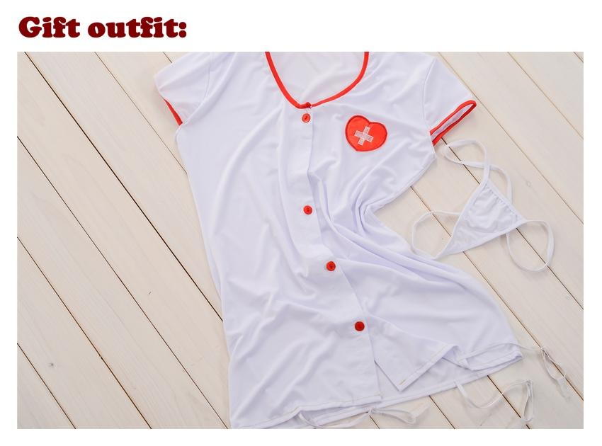 IT gift outfit - EN