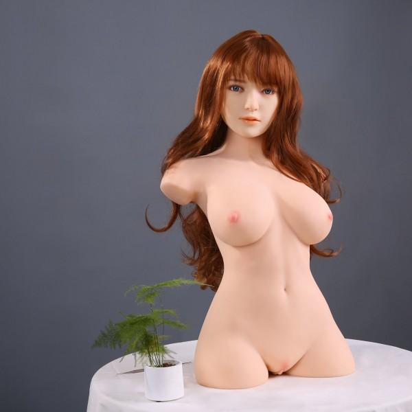 Daria torso (6)