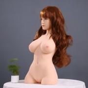 Daria torso (7)