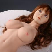 Daria torso (8)