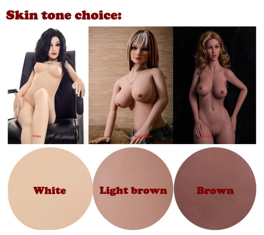 IT skin tone (eng)