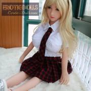 Irina (10)
