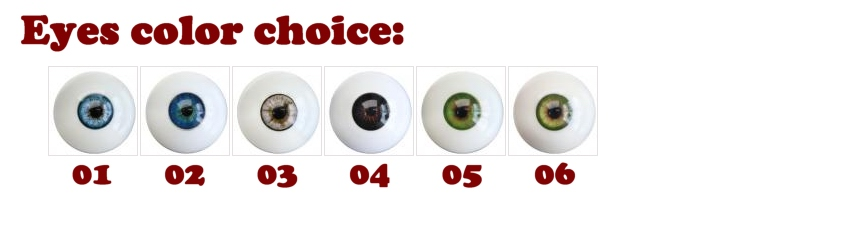 JY eyes color EN