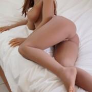 Anjali (9)