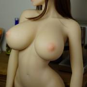Aldora (4)