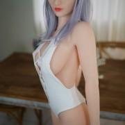 Desiree (4)