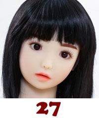IronTech head (27)