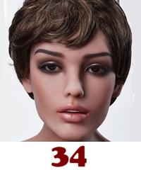 IronTech head (34)