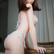 Maurina (3)