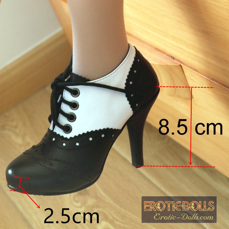 Shoes (01)