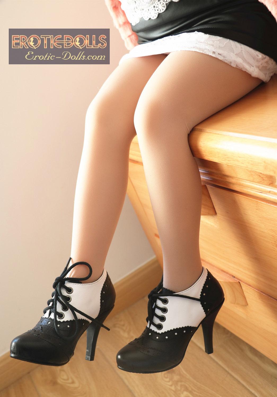 Shoes (03)