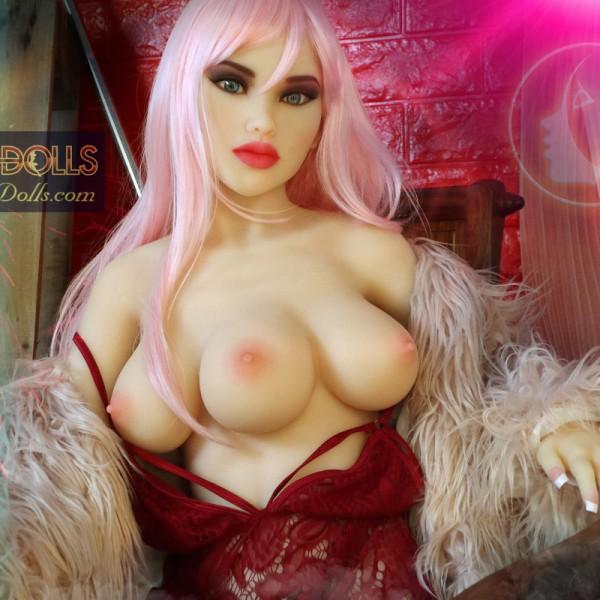 Venus 3-breasted (3)