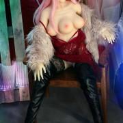 Venus 3-breasted (4)