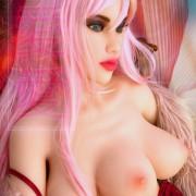 Venus 3-breasted (5)
