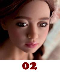 6YE head #02