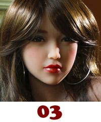 6YE head #03