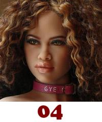 6YE head #04