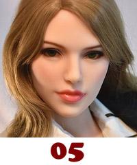 6YE head #05