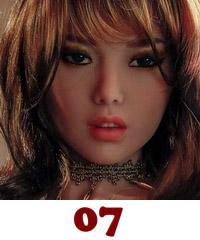 6YE head #07