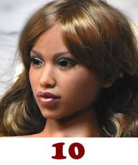 6YE head #10