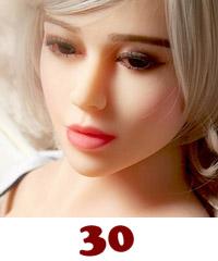 6YE head #30