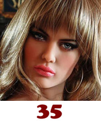 6YE head #35
