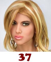 6YE head #37