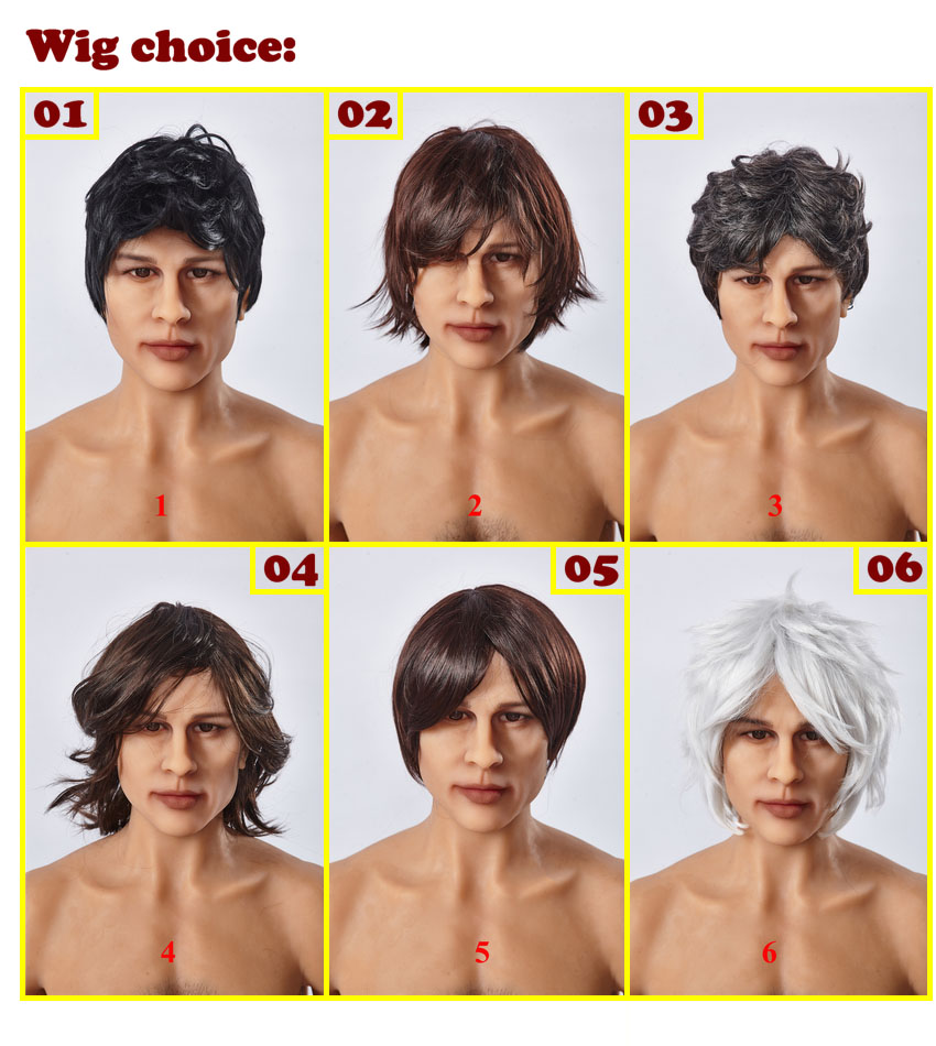 IT male wigs (eng)